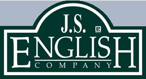 JS English Company